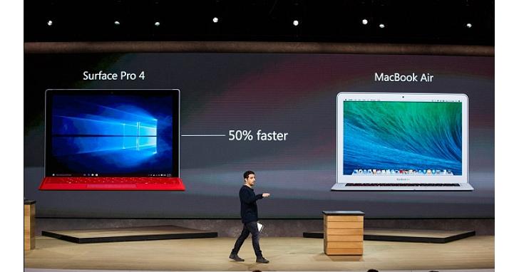 微軟將於 10 月 26 日召開新品發表會,看看會有哪些微軟自家品牌的新產品會推出?