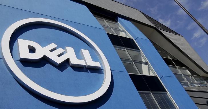 Dell 確認將進行裁員,傳最多裁 3,000 人