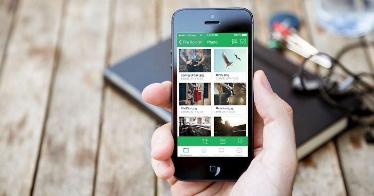 免費 App「Orbweb.me」幫你把閒置電腦變NAS!還有網路攝影機、遠端桌面功能