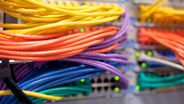 物聯網也成勒索軟體下手目標,物聯網安全認證標準如何為安全把關?