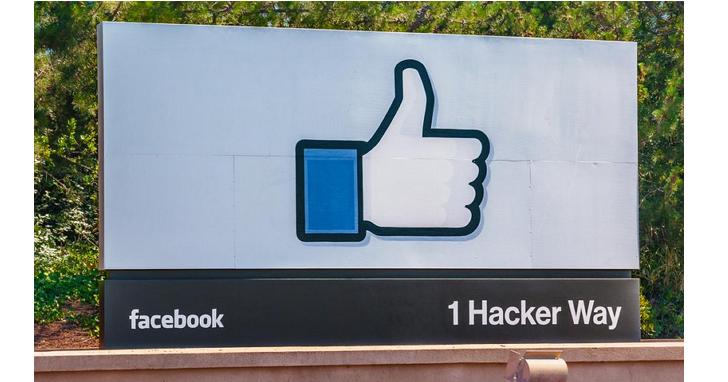 比NPM更快!Facebook開源JavaScript套件管理工具YARN | T客邦