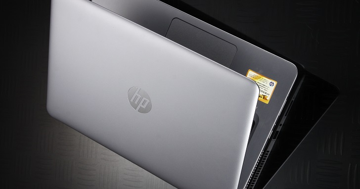 HP ProBook 440 G4 評測:升級軟硬體安全防護,配備長效續航力