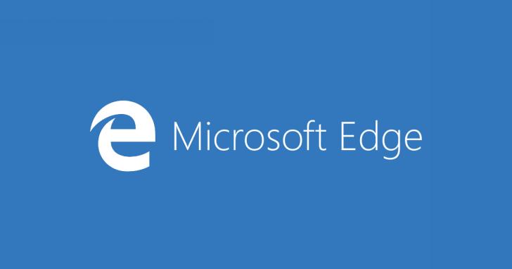【Edge 瀏覽器技巧】如何找到並安裝 Microsoft Edge 延伸模組?