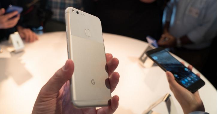 Google Pixel 賣太好來不及發貨,為此 Google 給予已訂貨者 50 美元補償