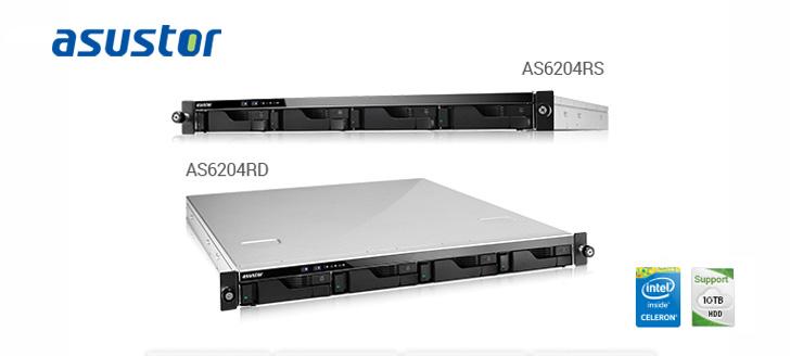 華芸科技 AS6212RD 上巿,瞄準企業海量儲備需求
