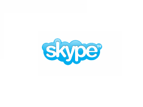 Skype disabled 00