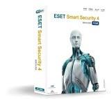 網路安全119!ESET與So-net共同捍衛資訊安全!