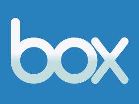 老兵不死,為什麼有 Dropbox 我還在用 Box.net?