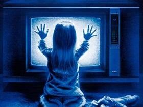 宅在家的 FourSquare,GetGlue 看電視也可以踩點