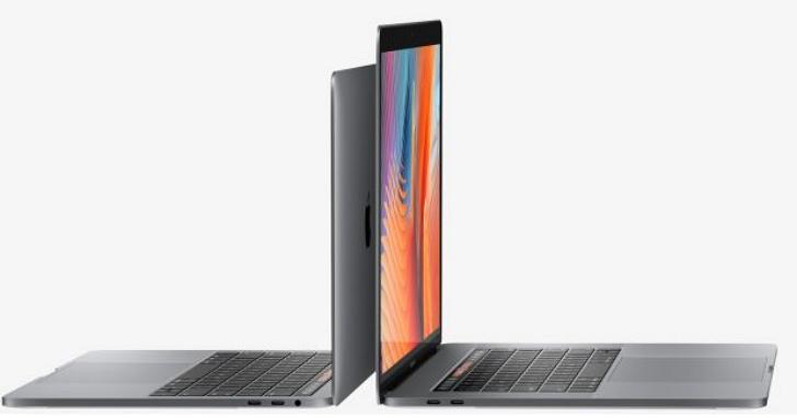 新 MacBook Pro 有三害,斷網、LAG、螢幕閃,全是 USB-C 惹禍?
