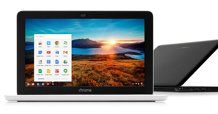Google 宣佈 Chrome 瀏覽器的活躍裝機量超過 20 億