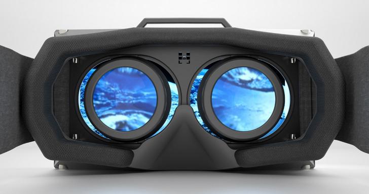 為了拉攏更多VR新用戶,Oculus 推出新技術要讓低階電腦也能用它玩VR
