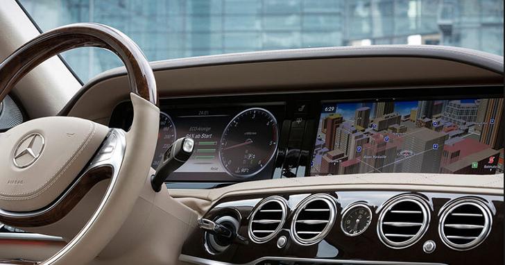 三星宣佈以全現金 80 億美元收購車用電子大廠哈曼國際,他們在想什麼?