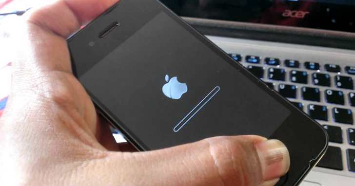 中國研究生發現自己手機莫名被鎖,駭客QQ他付款解鎖還可講價有問必答全記錄