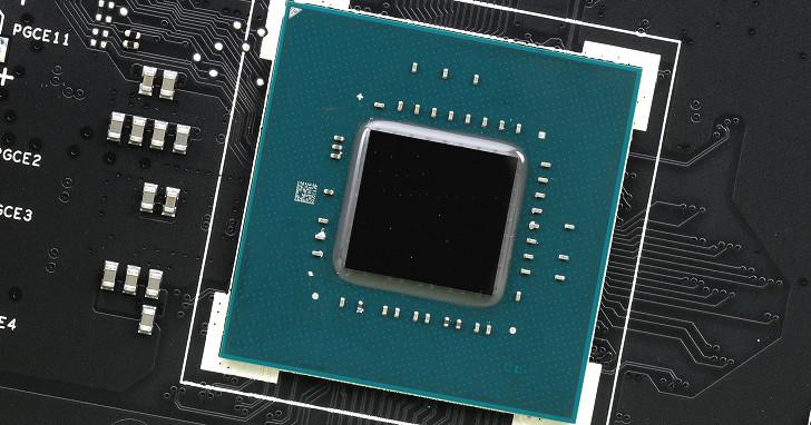 AMD、NVIDIA 新顯示卡盡出,總體出貨量最多增加 39%