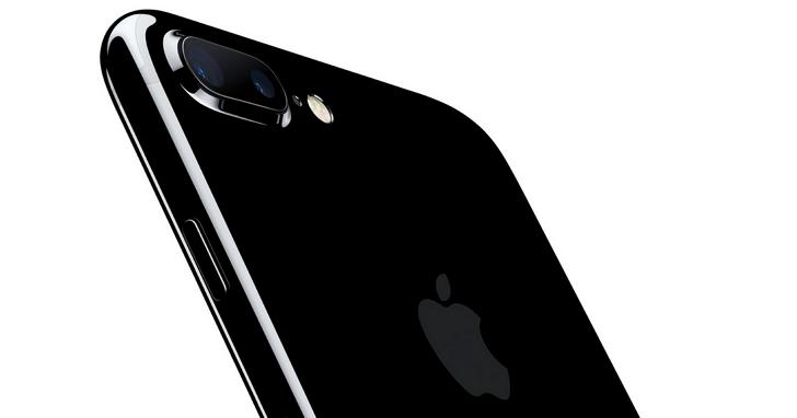 受惠 iPhone 雙鏡頭滲透率增加,大立光可能為最大獲利者