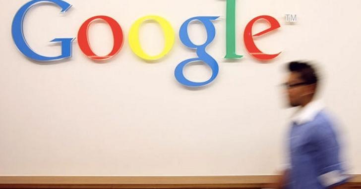 Google 即將與印尼政府達成和解,補交稅款 7300 萬美元
