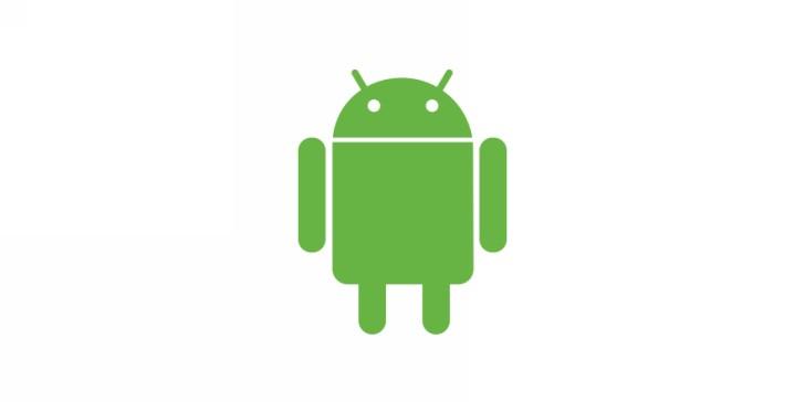 【Android 優化技巧複習】手機跑太慢不見得是單一因素,找出拖垮手機運行速度的元凶
