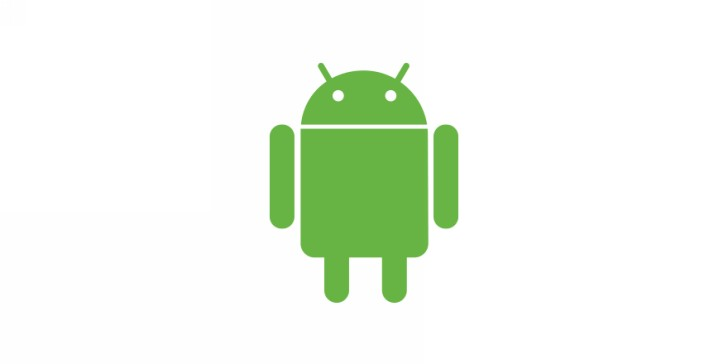 【Android 優化空間教學】清除手機的一切歷史紀錄:歷史紀錄清除器