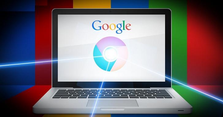 Google 推出新版 Chrome 55:HTML5 取代 Flash 成為預設選項