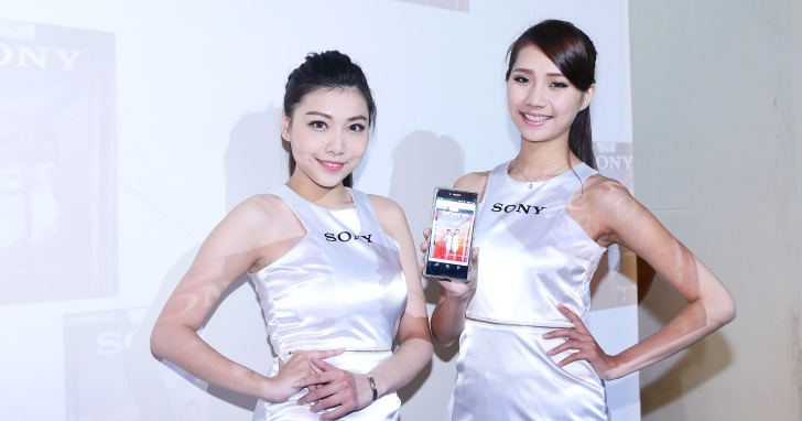 喚醒童年的 Walkman 回憶,Sony 70 週年紀念特展在華山登場