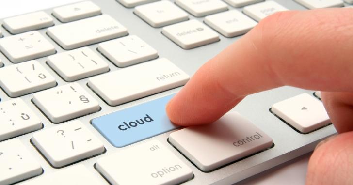 【雲端空間教戰手則】備份管理篇- 9招備份及整合你的雲端空間