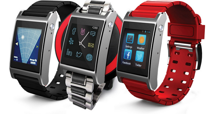 有三分之一智慧手錶、手環買來後被棄而不用,穿戴式裝置何時才會知道消費者要什麽?