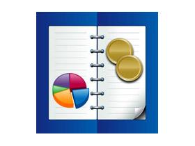 新年到,利用 Money Journal 展開收支控管計畫