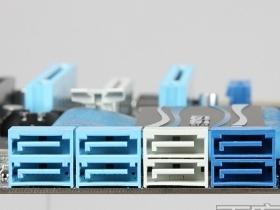 Intel Sandy Bridge SATA2 出包,修完Bug要等三月