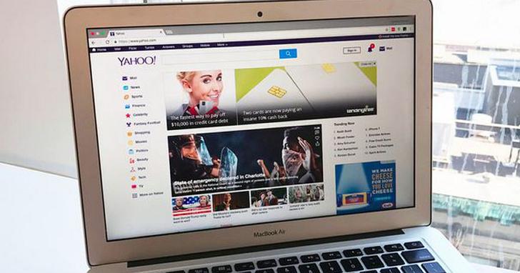 雅虎洩漏資料包含軍方訊息,Verizon 醞釀重新評估收購
