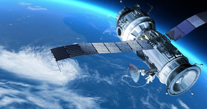 加州州長:川普若中止 NASA 觀測衛星項目,加州就發射自己的衛星!