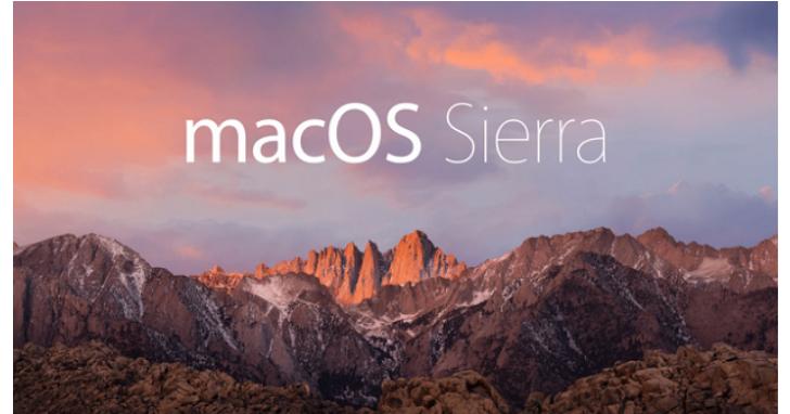 macOS 10.12.2 移除電池剩餘可用時間,兩個方法幫你找回來