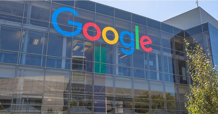 「不作惡」嚨是假!Google遭員工控告設「間諜計畫」鼓勵員工互相打小報告