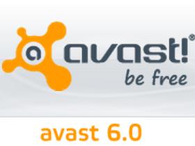 avast! 6.0 Beta釋出,免費就能玩沙盒