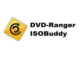 什麼映像檔打不開,通通交給 ISOBuddy