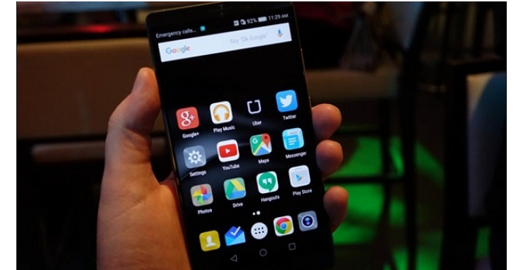 中國官方新規定,未來手機預裝的第三方App需可卸載、不得收集用戶隱私