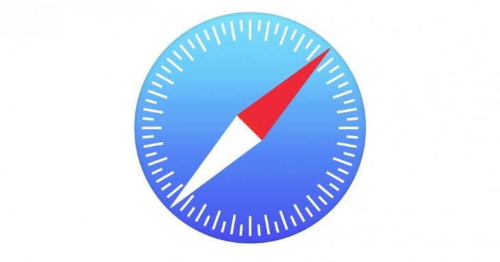【iPhone 瀏覽器也能這樣用】讓 Safari 更貼近你使用習慣的幾個小設定