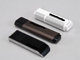 這支 USB 3.0 隨身碟 怎麼那麼慢?