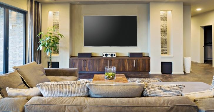 液晶電視如何挑選?找出關鍵需求、教你看懂規格