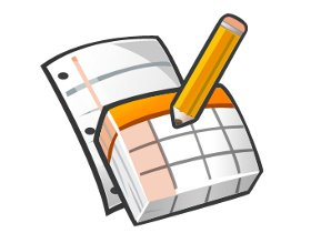 Nocs 編輯器:不開瀏覽器也可以同步 Google Docs