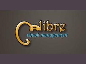 將書籍轉成ePub檔,自製iPhone、iPad電子書
