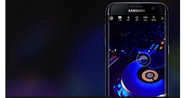 為了售價不到 8 美元的保護殼,三星 Galaxy S8 外觀再度被配件廠商出賣