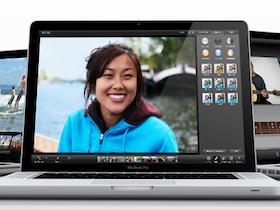 先別買!MacBook Pro 可能在3月1日更新
