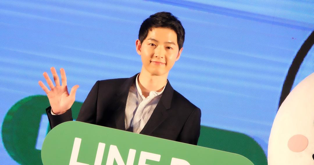 LINE Pay 優惠再升級,綁定中國信託 LINE Pay 卡超商消費 9% 回饋