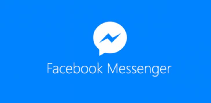 【Facebook Messenger 實用技】電腦桌面版 Messenger 讓你訊息「不漏勾」