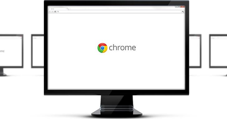 Google推出Chrome 56版,強化了安全且頁面重載速度快28%