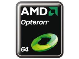 12核 AMD Opteron 6100 ,五萬元的伺服器大雕