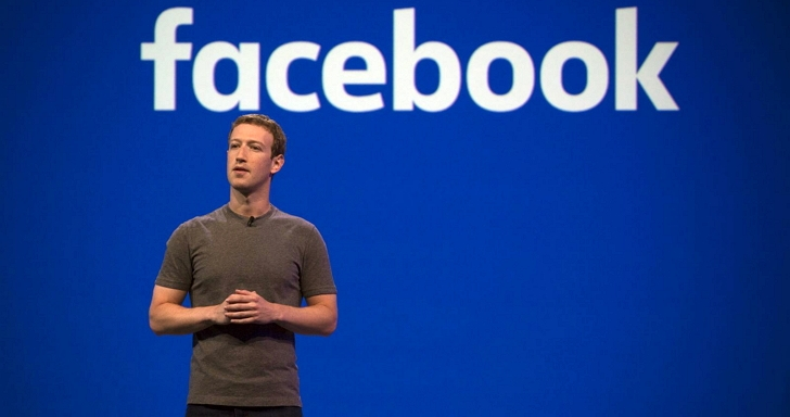 Facebook 繼續稱霸全球最大社群平台,每天超過 12.3 億人「滑臉書」、去年賺進 276 億美元