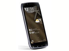 MWC 2011:向平板嗆聲 4.8 吋大螢幕 Acer Iconia Smart