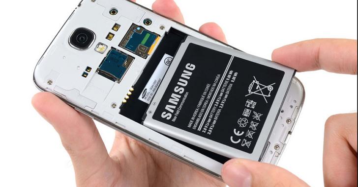 替換「豬隊友」?三星 S8可能將棄中國電池工廠不用,改與日本村田製作所合作
